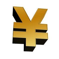 LaHos Welt: Bank of Japan: Währungskrieg in vollem Gange