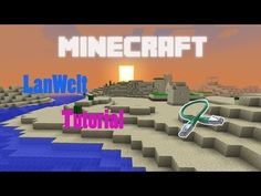 MINECRAFT IL FILM DI PETE Httpdancedancenowcomminecraftlan - Minecraft realms server erstellen