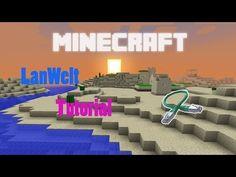 How To Start A Minecraft Server On A Mac Http - Minecraft vanilla server 1 10 erstellen