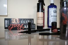 Glam Observer: Beauty Purchases!  #makeup #trucchi #beauty