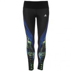 Field and Trek - Adidas AIS Tight Ladies - https://clickmylook.com/product/adidas-ais-tight-ladies/216748