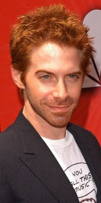 Looking for the official Seth Green Twitter account? Seth Green is now on CelebritiesTweets.com!