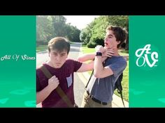 This is a Vine Compilation With The Funniest Vines of Thomas Sanders 2016 All Of Vines. Hope you enjoy watching New Vines Of Thomas Sanders. If you liked it Please Like, Share and Subscribe to All Of Vines. Be Sure to Check 2016 Vine Compilations : NEW David Lopez Instagram Videos...