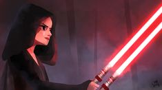 From the trailer Star wars: The rise of Skywalker Rey Star Wars, Star Wars Art, Star Trek, Rey Cosplay, Kylo Ren And Rey, Star Wars Concept Art, Star Wars Girls, Star War 3, Star Wars Episodes