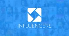 Keep a close eye on influencers' presence on Instagram and see how they perform.
