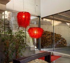 arturo-alvarez-projects-dezanove-house-poboa-do-caramiñal-caos-pendant-lamp-04