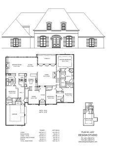Plan Picture