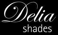 http://www.deliashades.com/shades/katagami.php