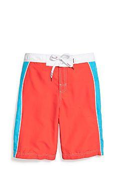 Red Camel Boys® Swim Trunks Boys 8-20