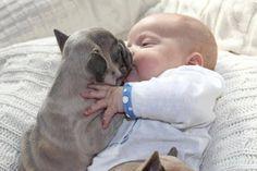 Cute !! pic.twitter.com/E9KCM7sI0W
