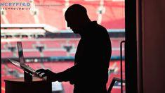 Sports Software, Custom Software Development Services for Sports Mobile Application Development, Software Development, How To Become, Technology, Business, Sports, Tech, Hs Sports, Tecnologia