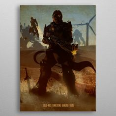 "Beautiful ""Elex Mage"" metal poster created by Eden Design. Our Displate metal prints will make your walls awesome. Eden Design, My Plate, Comic Book Heroes, Good Company, Trees To Plant, Cyber, Illustrators, Art Photography, Gaming"