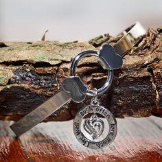 Multi Hearts leather bracelet Swarovski Jewelry, Hearts, Personalized Items, Bracelets, Silver, Leather, Gold, Bracelet, Arm Bracelets