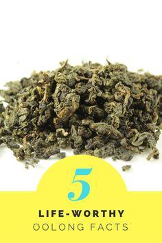 Oolong tea benefits, what is oolong tea, energy boost, weight-loss, loose leaf tea, organic, all natural, detox, tea detox, green tea, black tea, rooibos, yerba mate, caffeine, caffeine free, fruit tea, herbal, tisane, white tea, chai, wellness, white tea