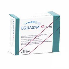 Methylphenidat rezeptfrei kaufen auf rezeptfreikaufen.net