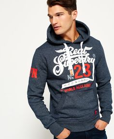 8e9a0465007e9 309 best superdry images on Pinterest   Superdry, Block prints and ...