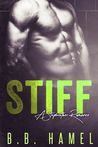 Self-Professed Book Hoarders: Review: Stiff