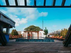 Gimana Rasanya Menginap Di Kamar Suite Sun Island Hotel And Spa Legian? - Beberapa waktu lalu, saya traveling ke Bali…. lagi~ Yep, kalau ngomongin liburan ke Bali itu memang nggak ada bosen-bosennya. Sampai kapanpun, liburan ke Bali bakalan menjadi sebuah kegiatan yang menyenangkan buat saya! Kali ini saya berada di Bali selama beberapa hari, dan menginap diSun Island Hotel And Spa Legian. Favorit saya memang mencari penginapan di pusat keramaian Bali Selatan sih. Salah satunya ya menginap di Asia Restaurant, Kuta Bali, Doctor On Call, Guest Services, Rooftop Bar, Beach Walk, Hotel Spa, Kayaking, Island