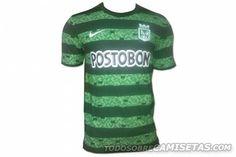 Club, Celtic, Football, Green, Tops, Football Shirts, Athlete, Sports, Soccer
