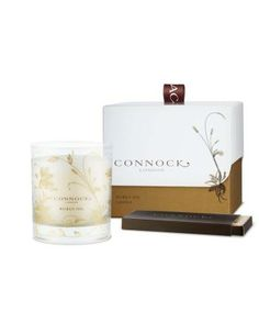 Scented Candle Connock London