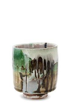Steven Colby - Contemporary ceramic