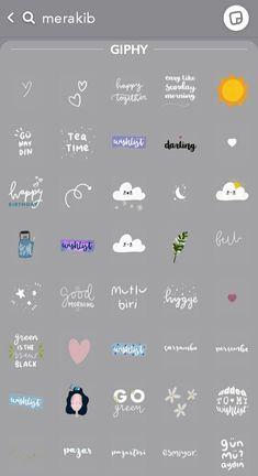 Instagram Words, Instagram Emoji, Iphone Instagram, Instagram Frame, Instagram And Snapchat, Instagram Blog, Instagram Quotes, Creative Instagram Photo Ideas, Ideas For Instagram Photos