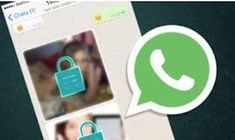 Are the photos you share on WhatsApp safe? In this article, we discuss everything you need to know about WhatsApp security. Security Tips, Online Security, Social Media Tips, Social Networks, Staying Safe Online, Smartphone Hacks, End To End Encryption, Facebook Users, When Someone