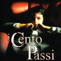Listen to Freak Out! Soundtrack #21 - I CENTO PASSI