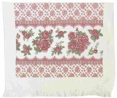CTIRP Idyllique Rose Handtuch Gästehandtuch Rosa ca. 40 x... https://www.amazon.de/dp/B009N9SHZE/ref=cm_sw_r_pi_dp_x_ohGBzbW5B8MAD