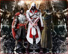 assassin__s_creed_brotherhood_v_by_lilsaintja-d2z136s.png (900×720)