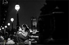 Valentines Day with Eric and Gloria in a wet and windy London Engagement Pre Wedding Photography London London Photography, Wedding Photography, Wedding Photographer London, Surrey, Valentines, Wedding Ideas, Engagement, Day, Valentine's Day Diy