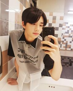 🔞Kpop smuts🔞 💦boyxboy 💦Requests Closed 💦NOT EDITED YET 💦maybe this is what you're looking for after all this time just come and find out!