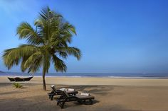 The-leela-palace-goa-beach