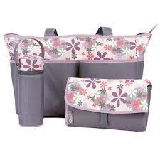 Graco Adaline Floral Diaper Tote / Bag w/Changing Pad and Bottle Case by Graco, http://www.amazon.com/dp/B00BH0TKTO/ref=cm_sw_r_pi_dp_zyHSrb09398TM
