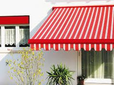 Finding Awnings Northern Virginia Company