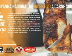 "Check out new work on my @Behance portfolio: ""Anúncio publicitário de incentivo…"