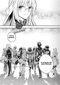 Elsword Anime, Akame Ga Kill, Anime Warrior, Angel Beats, Angel Of Death, Games, Warriors, Ships, Characters