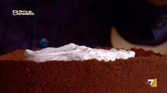 Torta al Cioccolato americana - Mississippi Mud Pie - La7.it | LA7 - Video e notizie su programmi TV, sport, politica e spettacolo