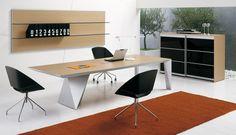 Eracle - Alea Office