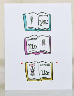 Anniversary Greeting Cards Valentine Create Invitations Love Invitation My Etsy Shop Lovepops