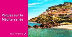 Comparateur de voyages http://www.hotels-live.com : Prêt pour une croisière de luxe sur la Méditerranée ? Embarquez près de chez vous à moindre coût ! En savoir plus sur http://www.hotels-live.com/blog/sejours-en-promotion/l-italie-la-grece-la-croatie-l-espagne-en-croisieres.html #Flickr #Croisières #Italie #Grèce #Croatie #Espagne via Hotels-live.com https://www.facebook.com/125048940862168/photos/a.176989469001448.40098.125048940862168/1149518771748508/?type=3 #Tumblr #Hotels-live.com