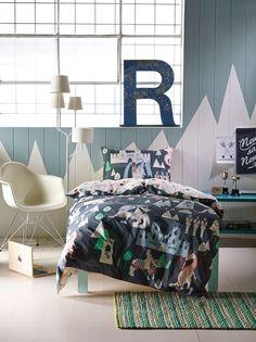 Dragonology Boys Bedding Duvet Sets Single Knights and Dragons Furniture Decor, Living Room Furniture, Castle Rooms, Kids Sheets, Boy Quilts, Duvet Bedding Sets, Quilt Cover Sets, Kid Beds, Home And Living