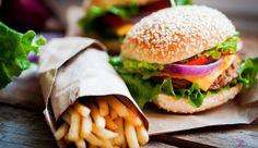 Sacramento Kings, Legends Hospitality Announce More Local Arena Food Partners - http://www.nba.com/kings/news/kings-legends-hospitality-announce-more-food-partners