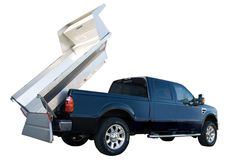 #MNStateFair #MinnesotaStateFair #StateFair On Underwood between Lee & Murphy. You know who you are. Hauling mulch, firewood, stone. Unloading mulch, firewood, stone. With the Swenson Insert Dump Bed for pickups, you can easily convert your standard pickup truck into a highperformance dump truck. Now you can load and dump material with your pickup truck without the expense of a dedicated dump truck. The Swenson Insert Dump Bed for pickups. Designed to make your work easier.