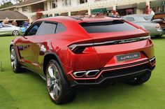 Cool Lamborghini: Car Pictures and Photo Galleries - Autoblog  Cars! Check more at http://24car.top/2017/2017/07/16/lamborghini-car-pictures-and-photo-galleries-autoblog-cars/