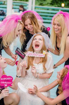 Bridesmaids, Wedding Decorations, Baby Shower, Birthday, Photography, Fashion, Shower Party, Saying Goodbye, Veils