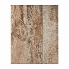 Mountain Timber Canyon Porcelain Tile  Model: S12683883  Size: 6in. x 24in.  In-stock Online – Available to Ship Directly to your home  ***Please call ahead to check availability at your local store***  > Shipping and Handling  > Low Price Promise  > 30 Day Money Back Guarantee        $4.08/EACHEveryday Low Price!  $4.19/SQFT  $65.28 / Box  15.58 sqft/box  16 pieces per box
