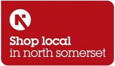 North Somerset Council | Shop local in North Somerset