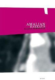 lataa / download AMALIAN RAKKAUS epub mobi fb2 pdf – E-kirjasto