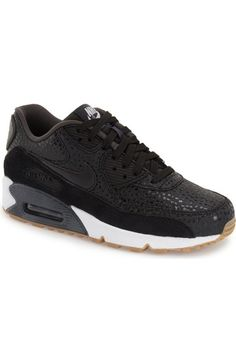 sports shoes d783b 95843 Click to zoom Air Max 90 Premium, Nike Air Max, Athletic Shoes, Running